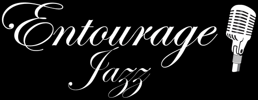 Entourage Jazz logo